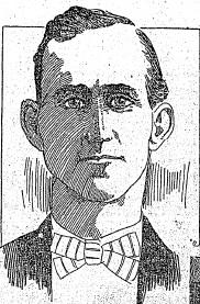 Randolph Cathey